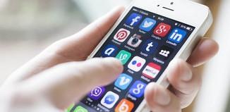 zarządzanie projektem aplikacji mobilnej