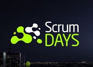 scrum days 2015
